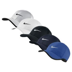 Court AeroBill Featherlight Tennis Cap