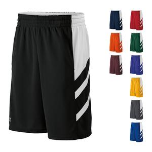 Youth Helium Shorts