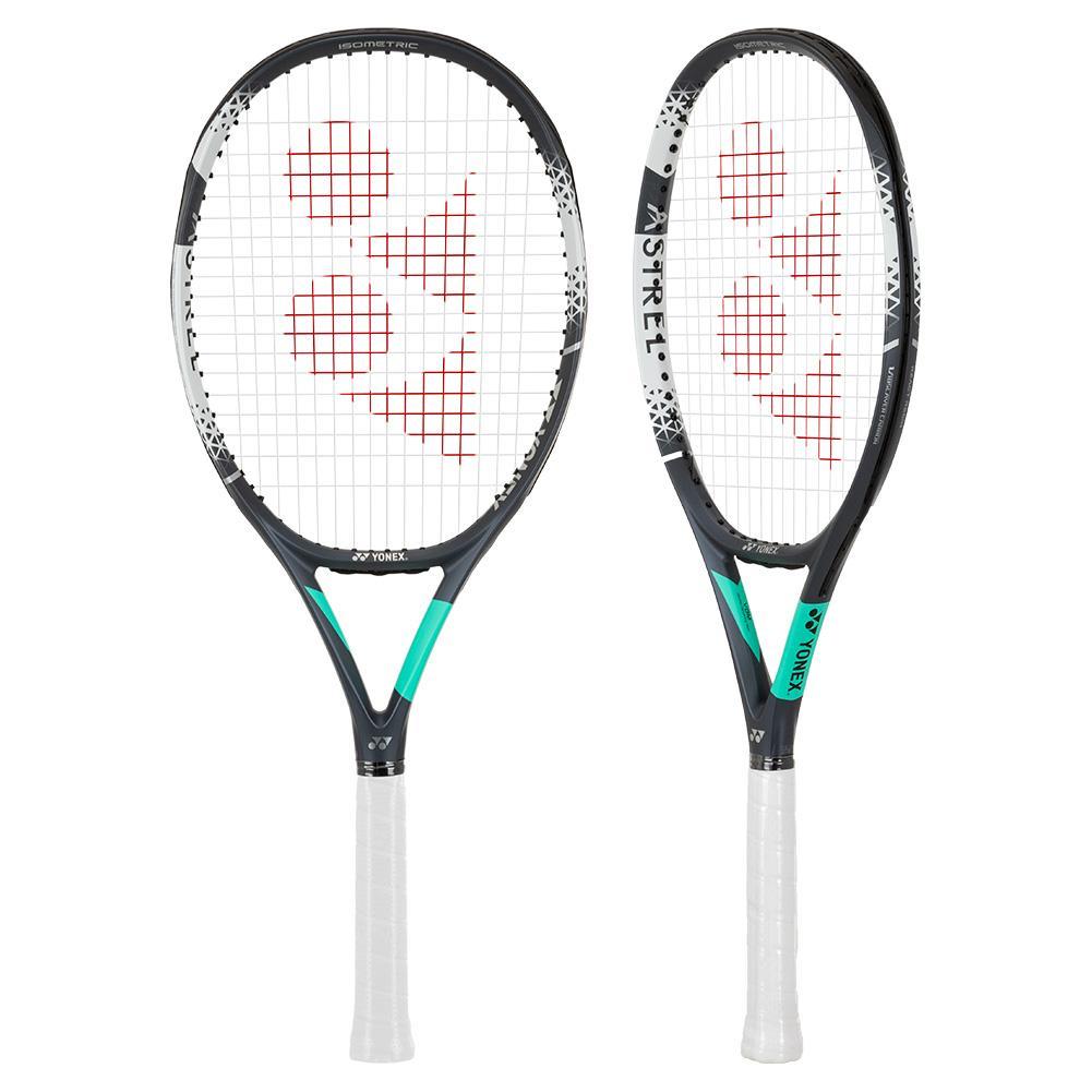 Astrel 100 Mint Demo Tennis Racquet 4_3/8