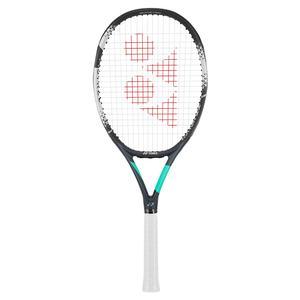 Astrel 100 Mint Tennis Racquet