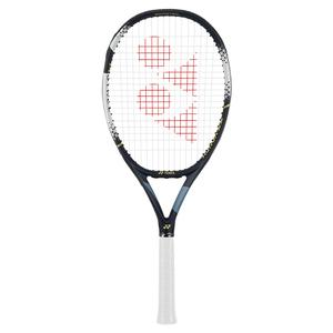ASTREL 105 Blue and Gray Tennis Racquet