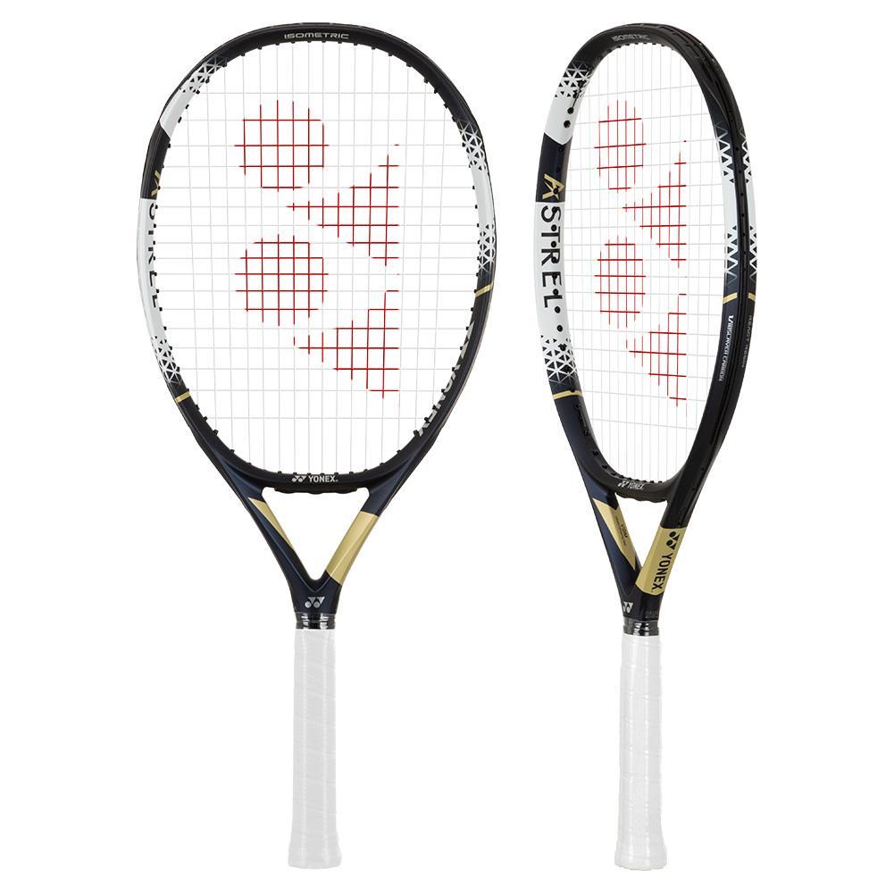 Astrel 115 Gold Demo Tennis Racquet 4_3/8