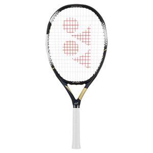 Astrel 115 Gold Tennis Racquet