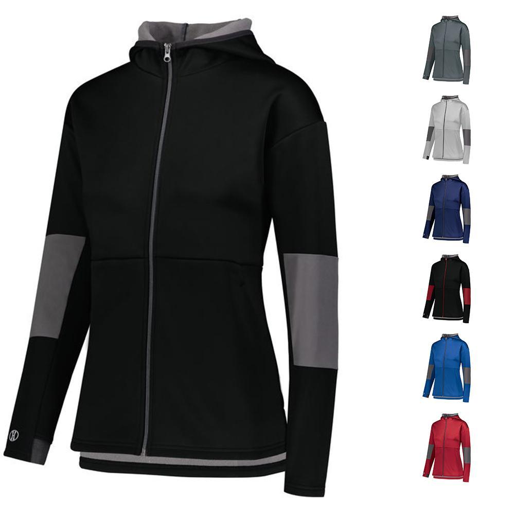 Women's Sof- Stretch Jacket
