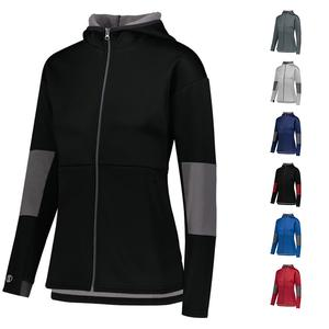 Women`s Sof-Stretch Jacket