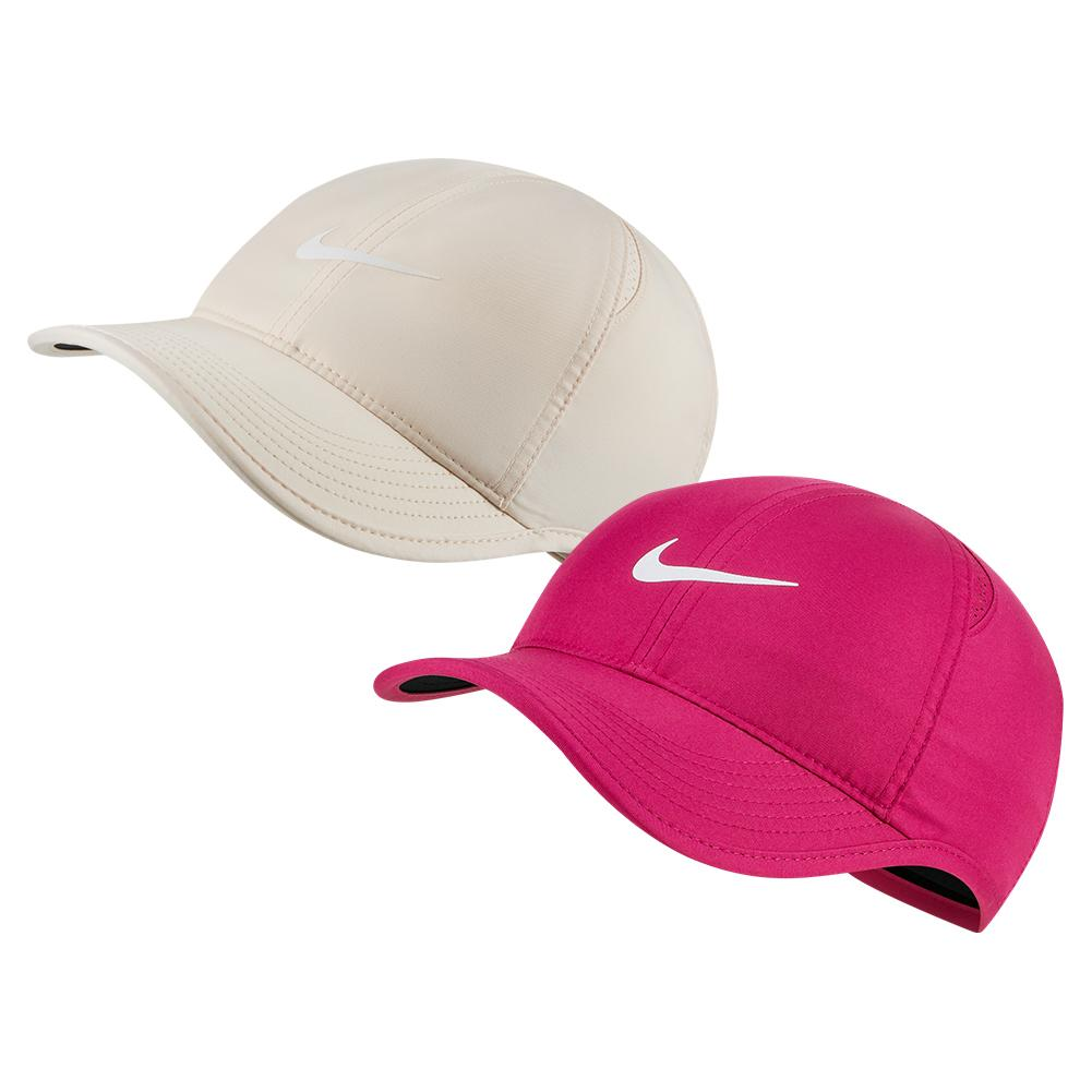 Women's Court Aerobill Featherlight Tennis Cap