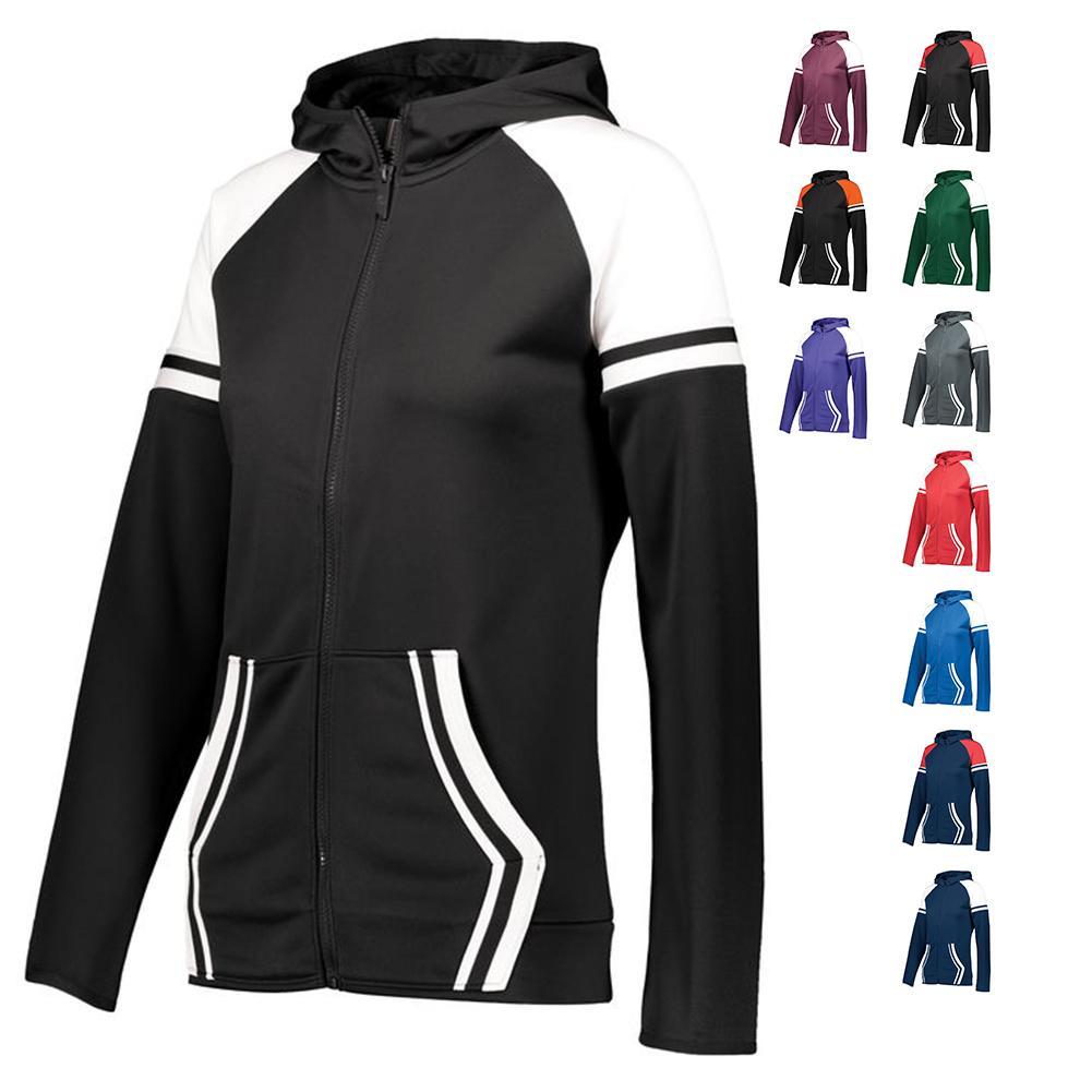 Women's Retro Grade Jacket