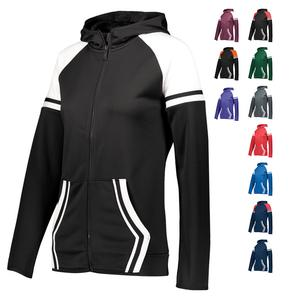 Women`s Retro Grade Jacket