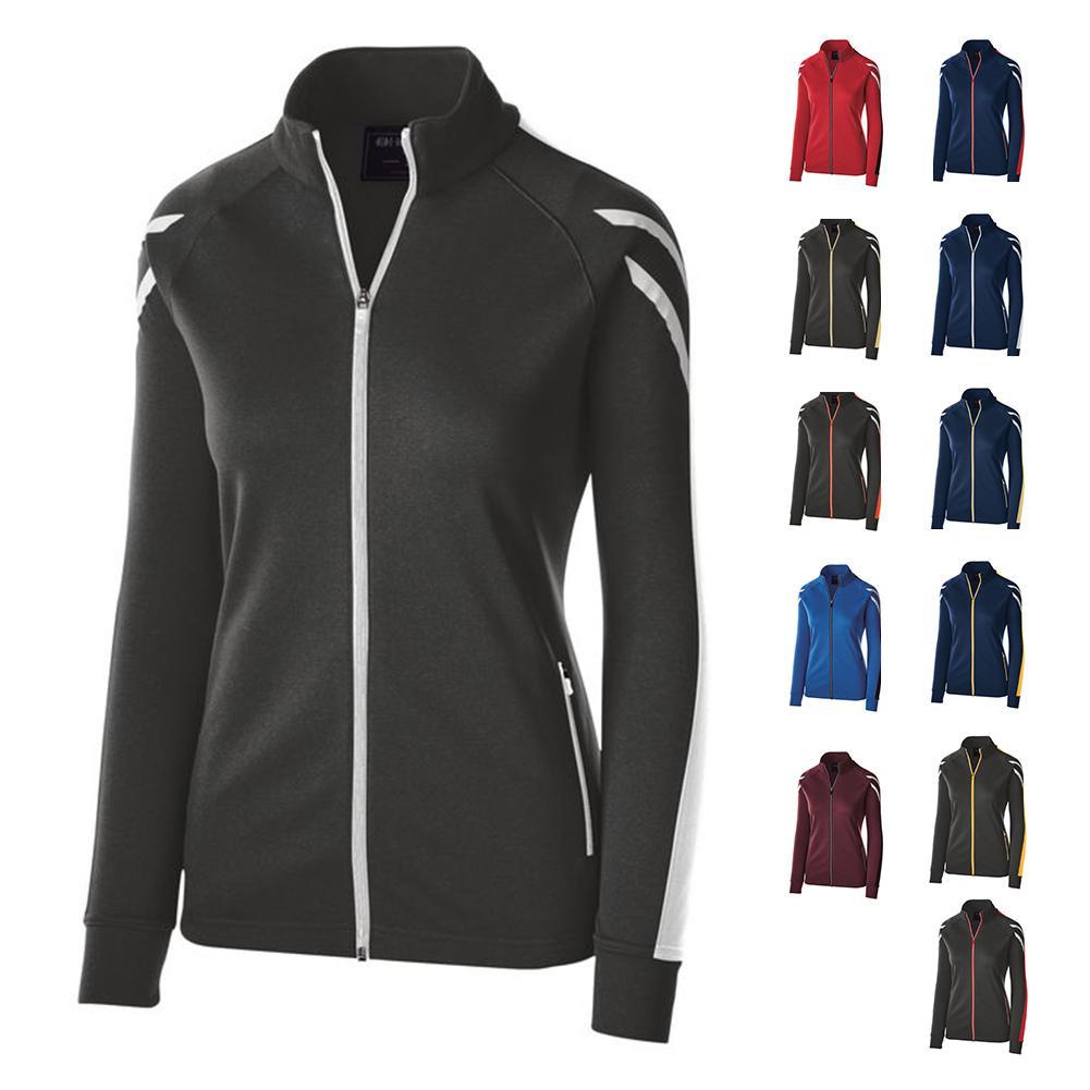 Women's Flux Jacket