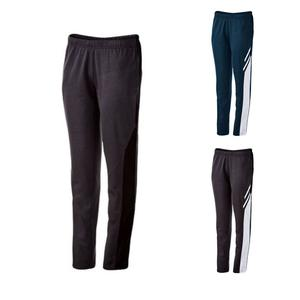 Women`s Flux Tapered Leg Pant