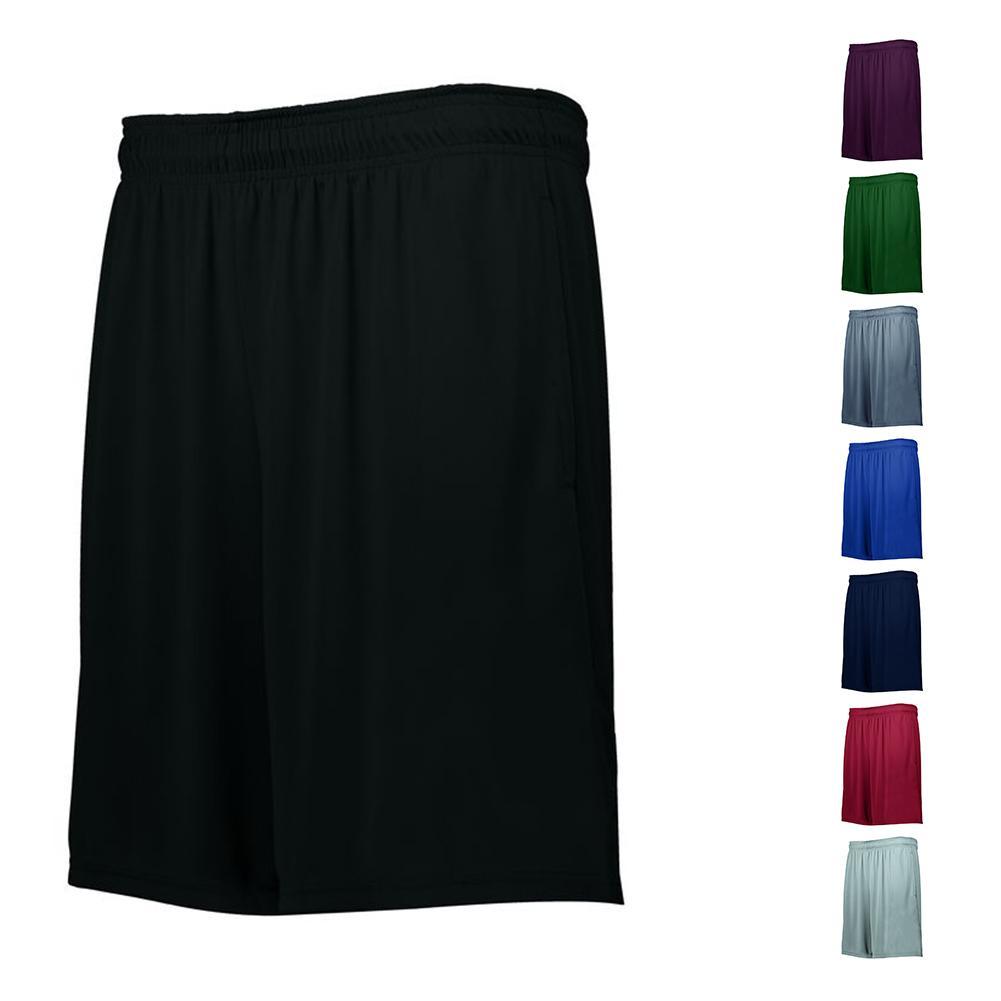 Men's Whisk 2.0 Shorts