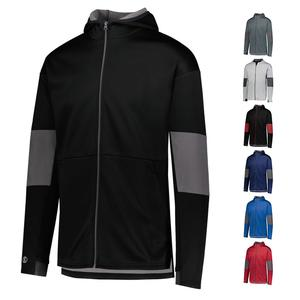 Men`s Sof-Stretch Jacket