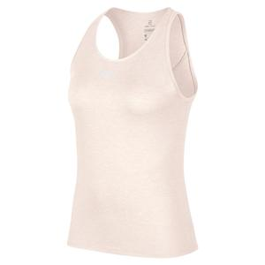 Women`s Court Dry Elevated Essentials Tennis Tank