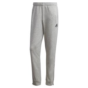 Men`s Category Graphic Tennis Pant Medium Grey Heather and Legend Ink