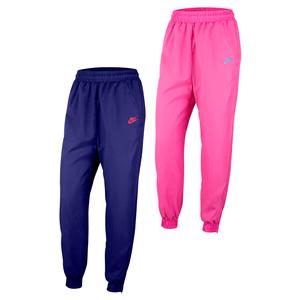 Women`s New York Team Court Tennis Pant