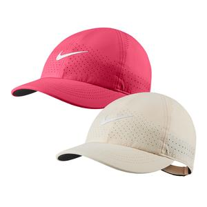 Women`s Court Advantage Tennis Cap