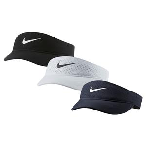 Women`s Court Advantage Tennis Visor