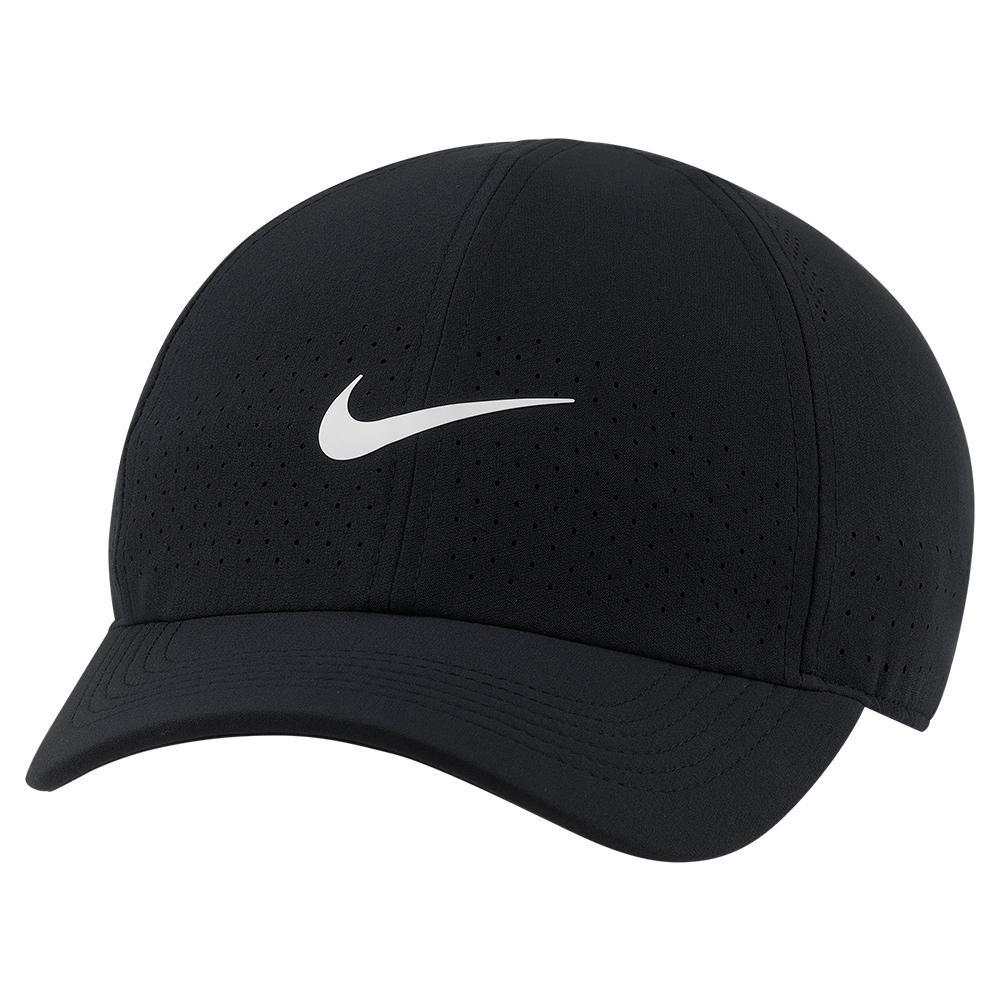 Court Advantage Tennis Cap