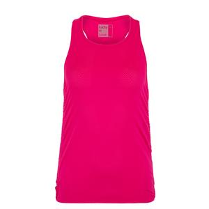 Women`s Airy Cinch Tennis Tank
