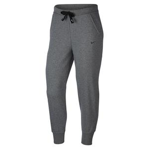 Women`s Dri-FIT Get Fit Training Pants