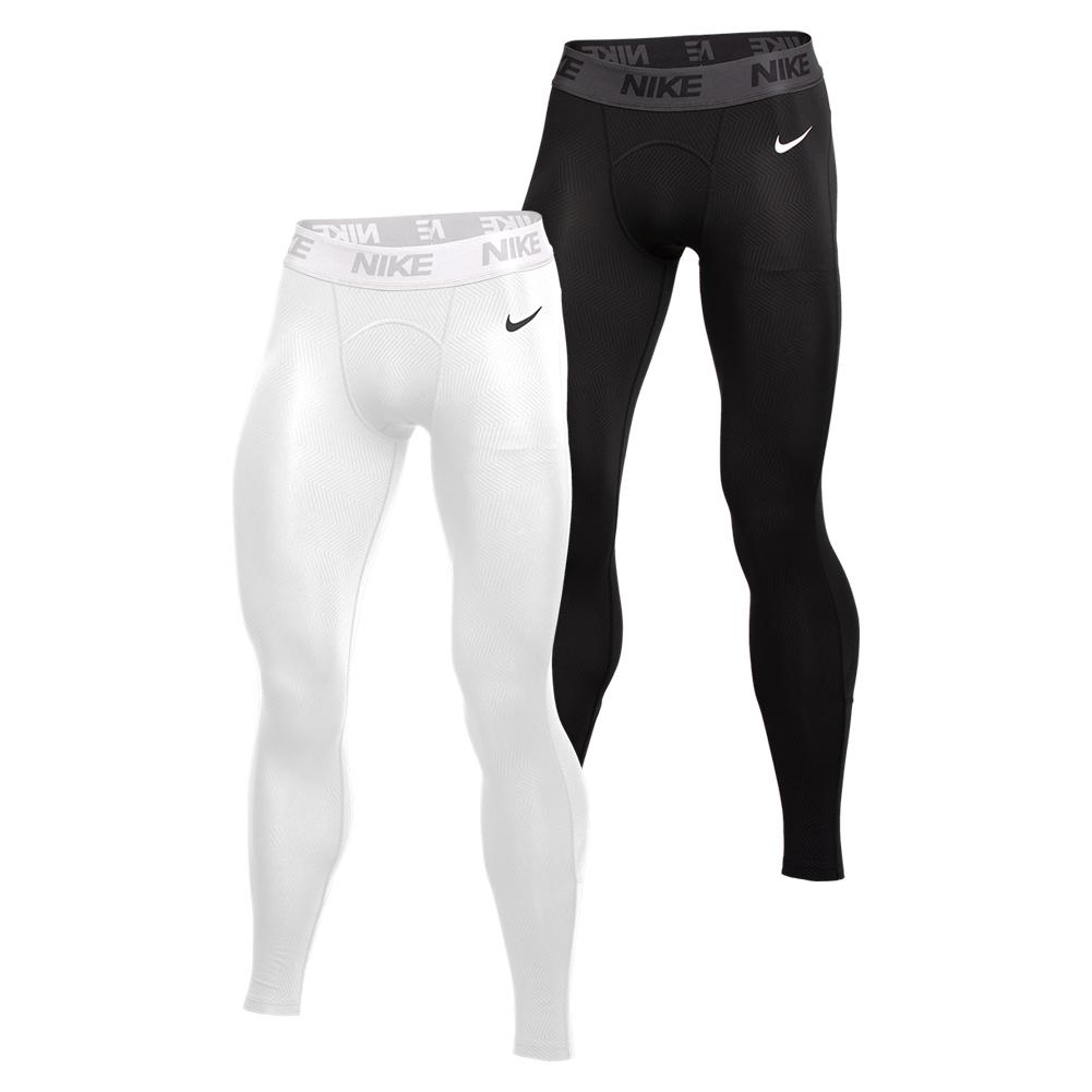 Men's Pro Therma Training Tights