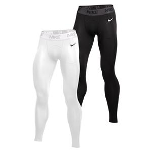 Men`s Pro Therma Training Tights