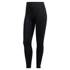 Women`s Believe This 2.0 7/8 Training Tights Black