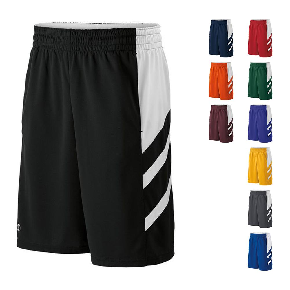 Men's Helium Shorts