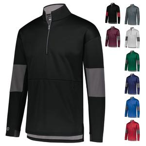 Men`s Sof-Stretch Pullover