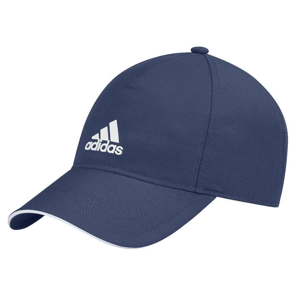 Aeroready Sports Cap Tech Indigo And White