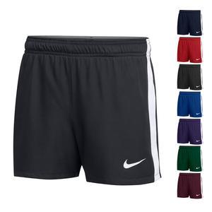 Girls Dry Short