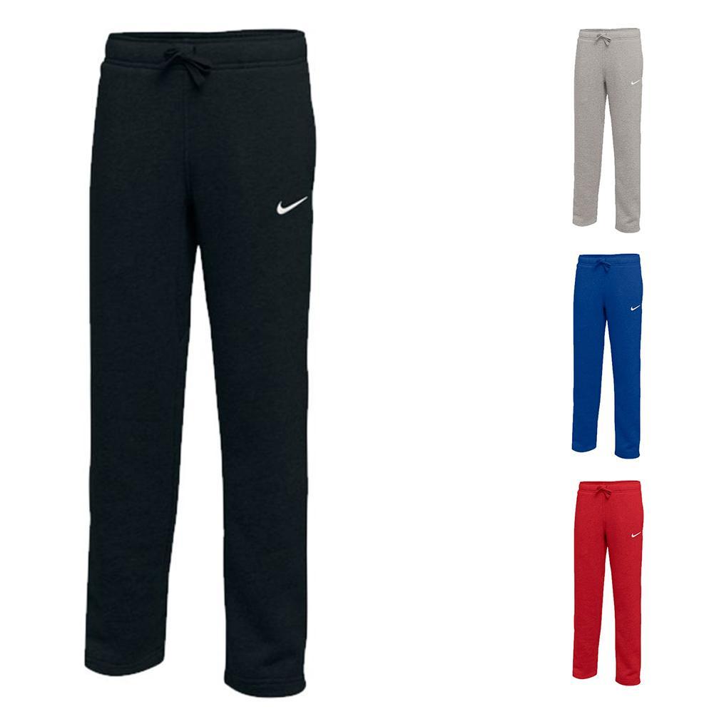 Youth Fleece Club Pants