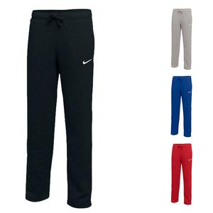 Youth Fleece Club Pants