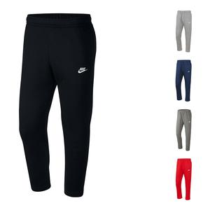 Men's Sportswear Club Fleece Pants