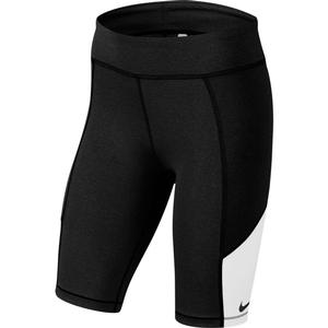 Girl`s Trophy bike short 9inch