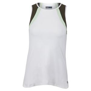 Women`s Bea Tennis Tank