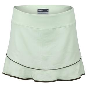 Women`s Axel Tennis Skort