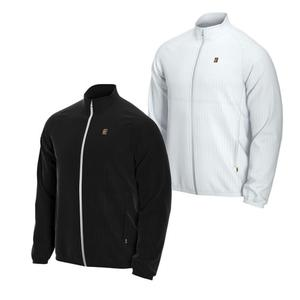 Men`s London Team Court Tennis Jacket