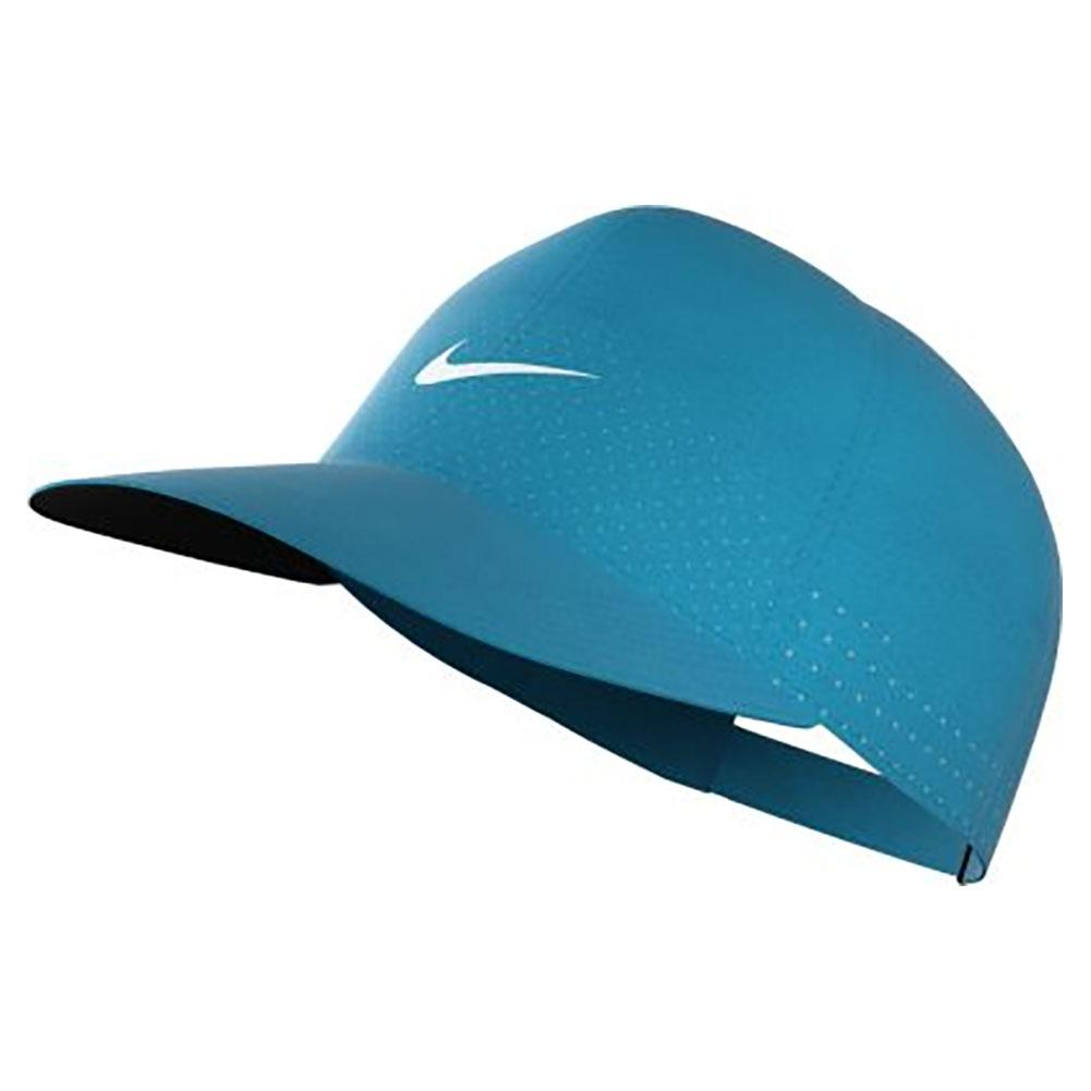 Court Advantage Tennis Cap Neo Turq