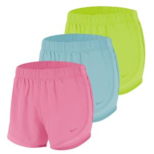 Women`s Tempo Running Shorts