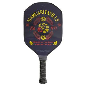 Margaritaville Washed in the Ocean Pickleball Paddle