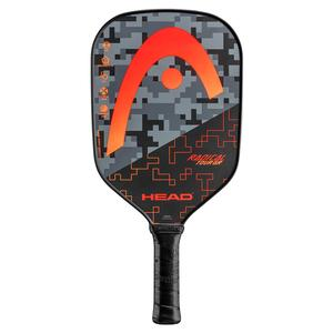 Radical Tour GR Pickleball Paddle Red