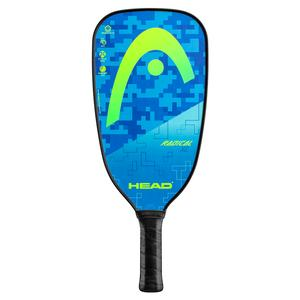 Radical XL Pickleball Paddle