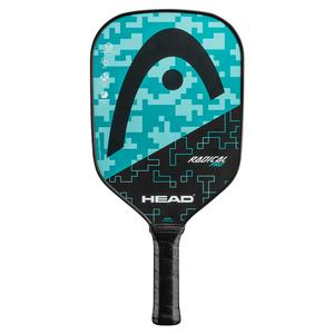 Radical Pro Pickleball Paddle