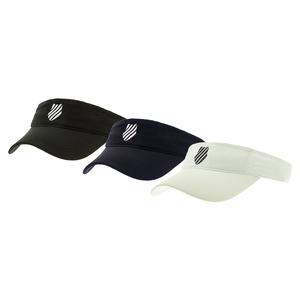 Unisex Court Tennis Visor