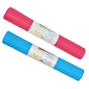 Kids` Short Yoga Mat