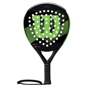 Blade Elite Padel Racket