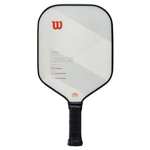 Juice Pickleball Paddle