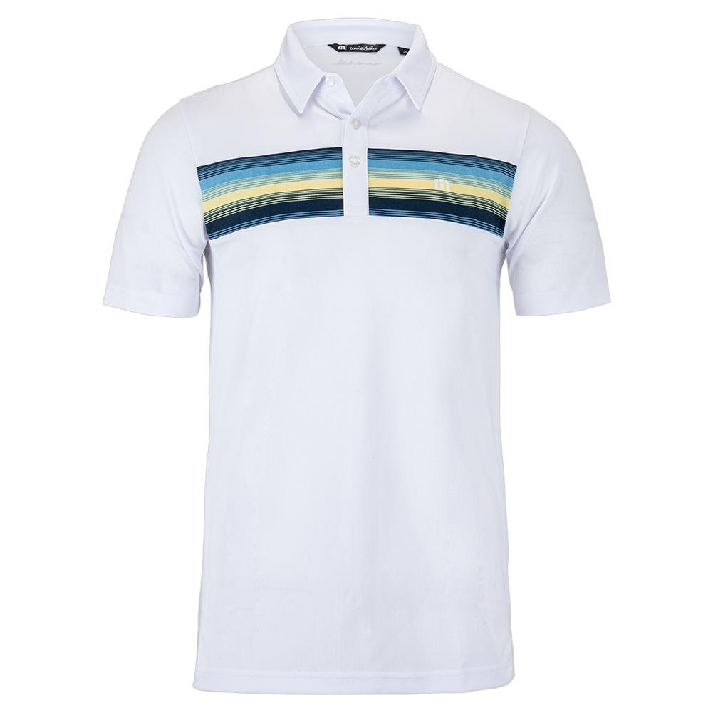 Men's That's The One Polo
