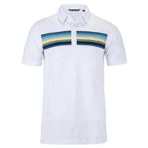 Men`s That`s the One Polo